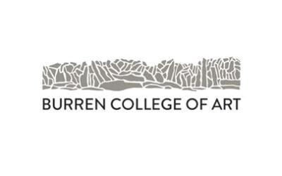 Burren College
