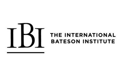 Bateson Institute