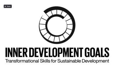 Inner Development Goals