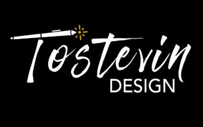 Tostevin Design