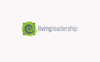 John Watters Living Leadership